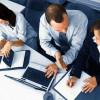 Консультации по ведению корпоративных финансовых отчетов