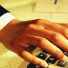 Ценообразование и стоимость бухгалтерских услуг в Запорожье
