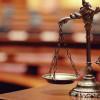Защита интересов предприятий в судах против налоговой в Запорожье