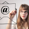 «Хитрые» налоговые проверки, или «письма счастья»