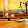 Новости из судов по админпроцессу