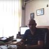 Плановая документальная проверка фискальной службой предприятия в офисе «Аудит-Вид и Ко»