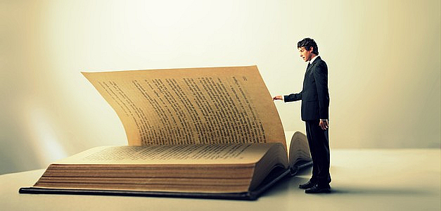 Новые требования законодательства
