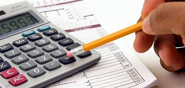 Ценообразование и стоимость юридических услуг в Запорожье