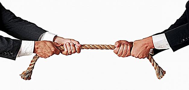 Споры с налоговой в Запорожье