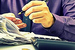 Налоговый компромисс или налоговый компромат?