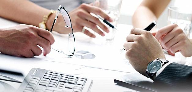 Плановые проверки предприятий
