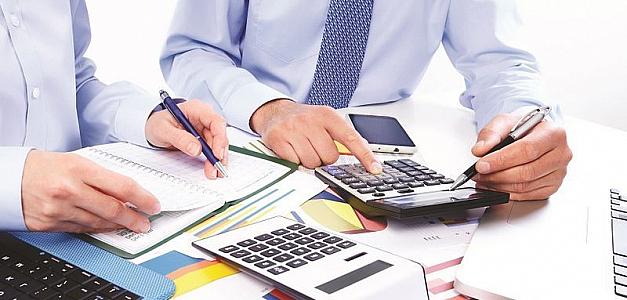 Блокировка налоговых накладных