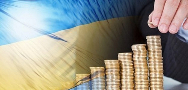 Налог на выведенный капитал: за что все же придется платить?