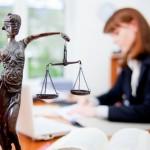 Суды против налоговой в Запорожье