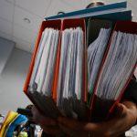 Вебинар: Проверка налоговой на предприятии и подготовка к проверке