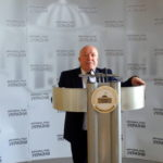 25 лет со дня принятия Закона Украины «Об аудиторской деятельности»