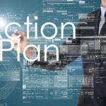 План действий BEPS в Украине
